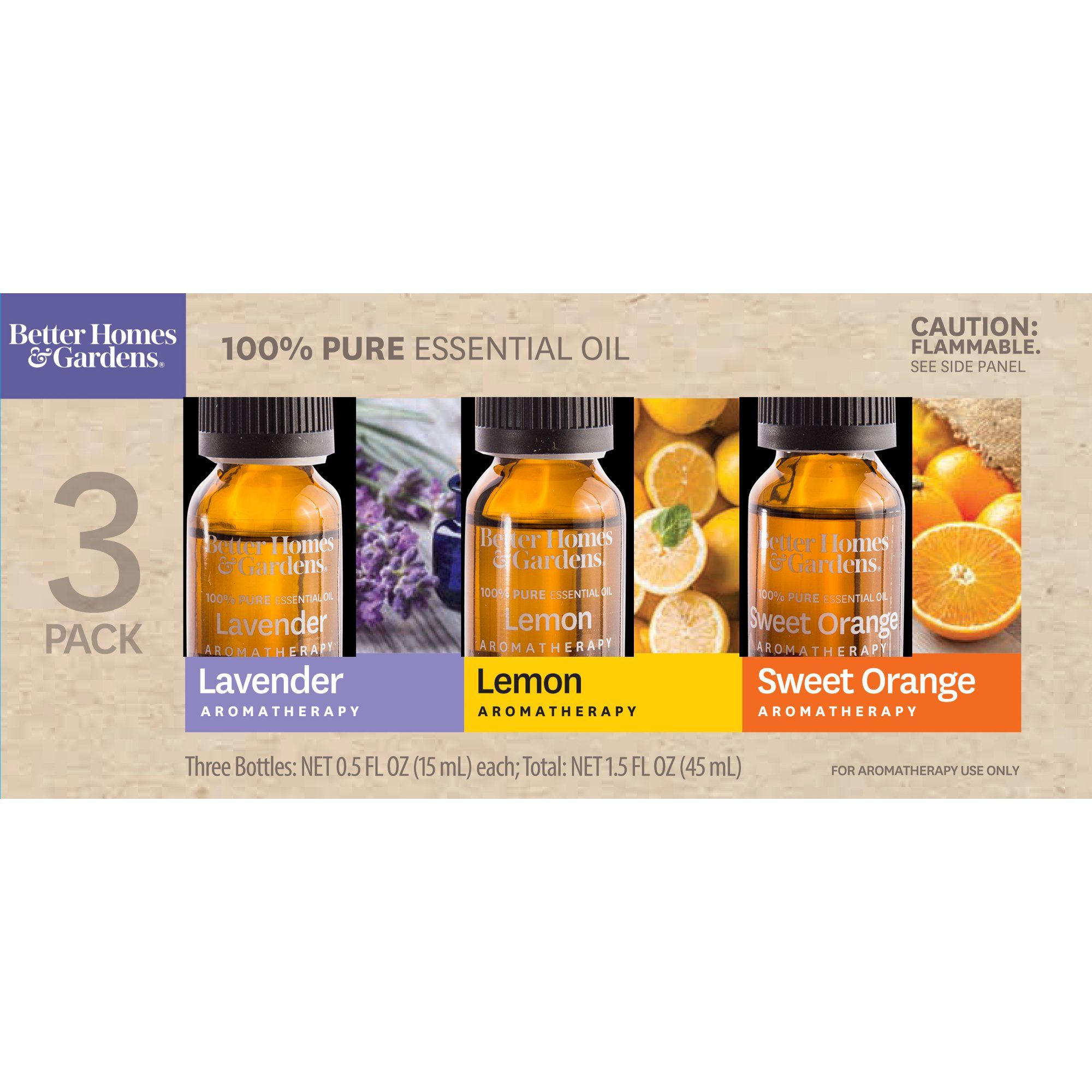 3e5e5a44a1d7ae5a1b87f22503a7697c - Better Homes And Gardens Essential Oils Uses