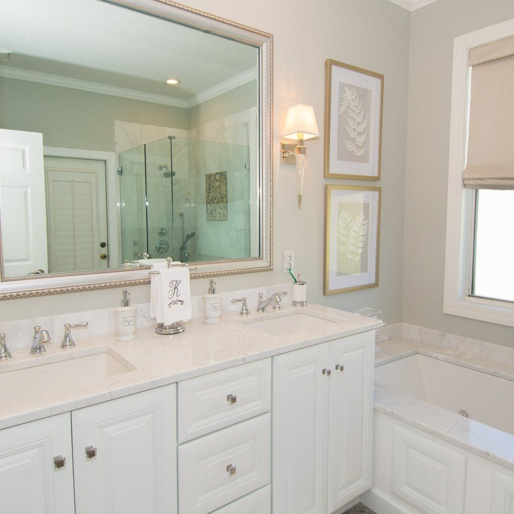 2019 Bathroom Cabinets Jacksonville Fl - top Rated ...