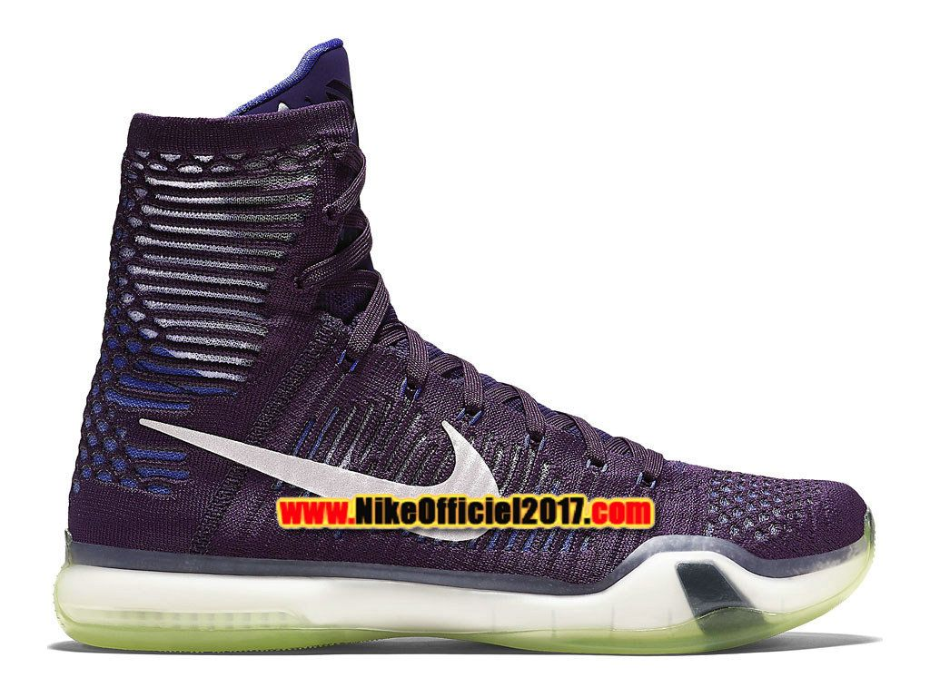 sports shoes 0e04e 43d86 new-nike-kobe-10-x-elite-ignite-chaussures-de-basketball-pas-cher-pour-homme -noir-718763-505-361.jpg (1024×768)