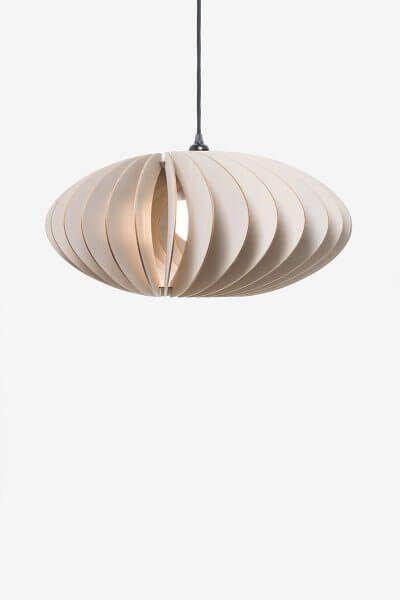 Nefi Lamp Noxu Home Designer Furniture Made Simple Iumi Lampe Bois Lampe Objet Design