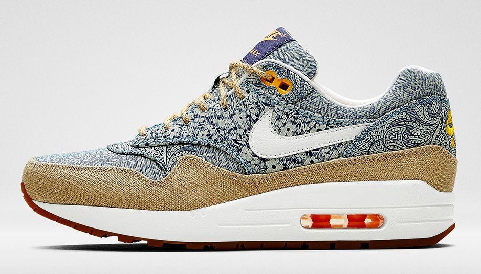 Pin by Chan Yu on 《 S h o e s 》   Sneakers nike, Nike