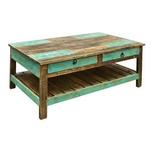 Horizon Bombay Tables Nebraska Furniture Mart Horizon Home Llc Ventura Coffee Table With