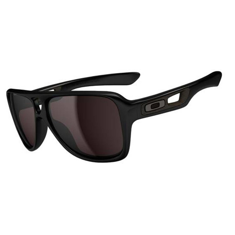 Oakley Sonnenbrille Batwolf Polarized Brillenfassung - Sportbrillen ph6Pqhh2fA,