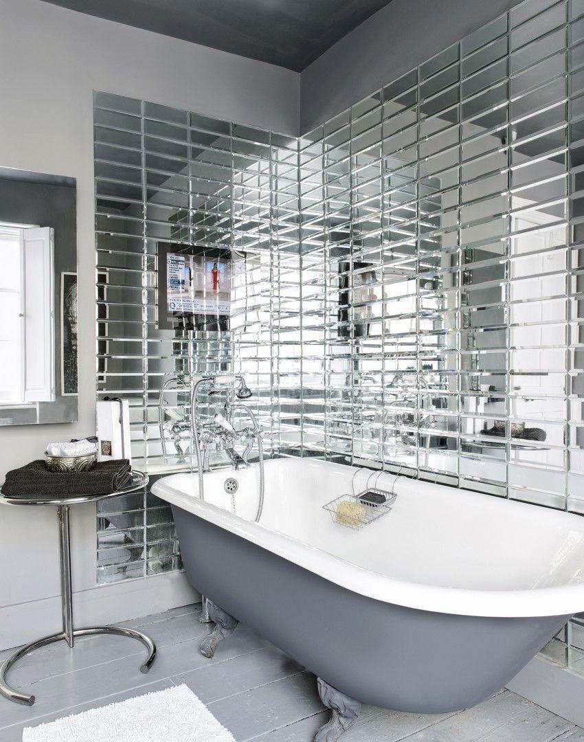 Bathroom Design tool Home Depot Elegant Refresh and ...