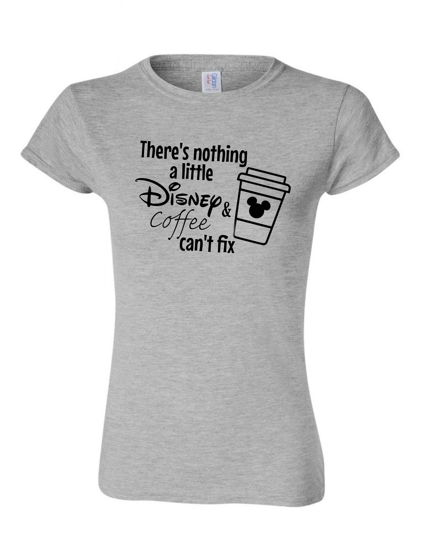 47bbc5e8 Coffee Shirt, Disney, Mickey Mouse, Coffee Cup, Mickey Ears, Mom Life, Disney  Mom, Caffeine Queen, Dad Life, Disney Life by MamaAndMeCrafty on Etsy
