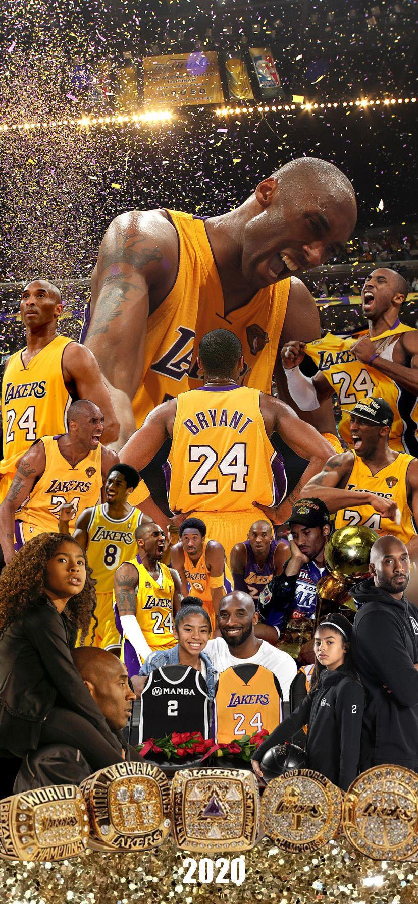 The Bryant S Memorial Wallpaper In 2020 Kobe Bryant Wallpaper Kobe Bryant