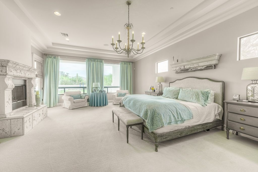 traditional master bedroom ideas. Plain Bedroom Traditional Master Bedroom With Materials Marketing Fireplace Design Number  Carpet Chandelier Stone Fireplace Intended Ideas