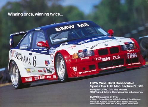 Bmw Poster Bmw E36 M3 Gt3 Ptg Cars Pinterest Bmw E36 Bmw