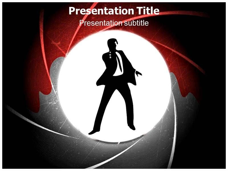 Buy cheap flash presentation software