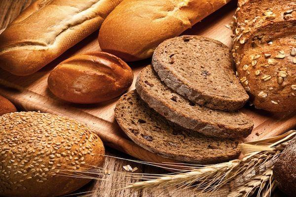 Gesundes Brot: Ist eigentlich das Brot gesund? - http://freshideen.com/trends/gesundes-brot.html