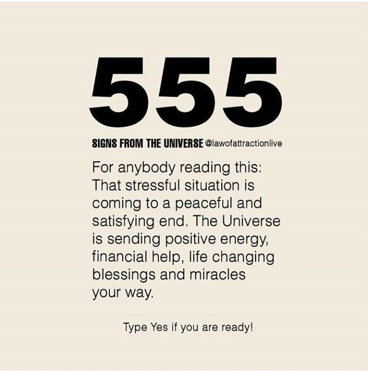 Law of Attraction Quotes/Manifestation