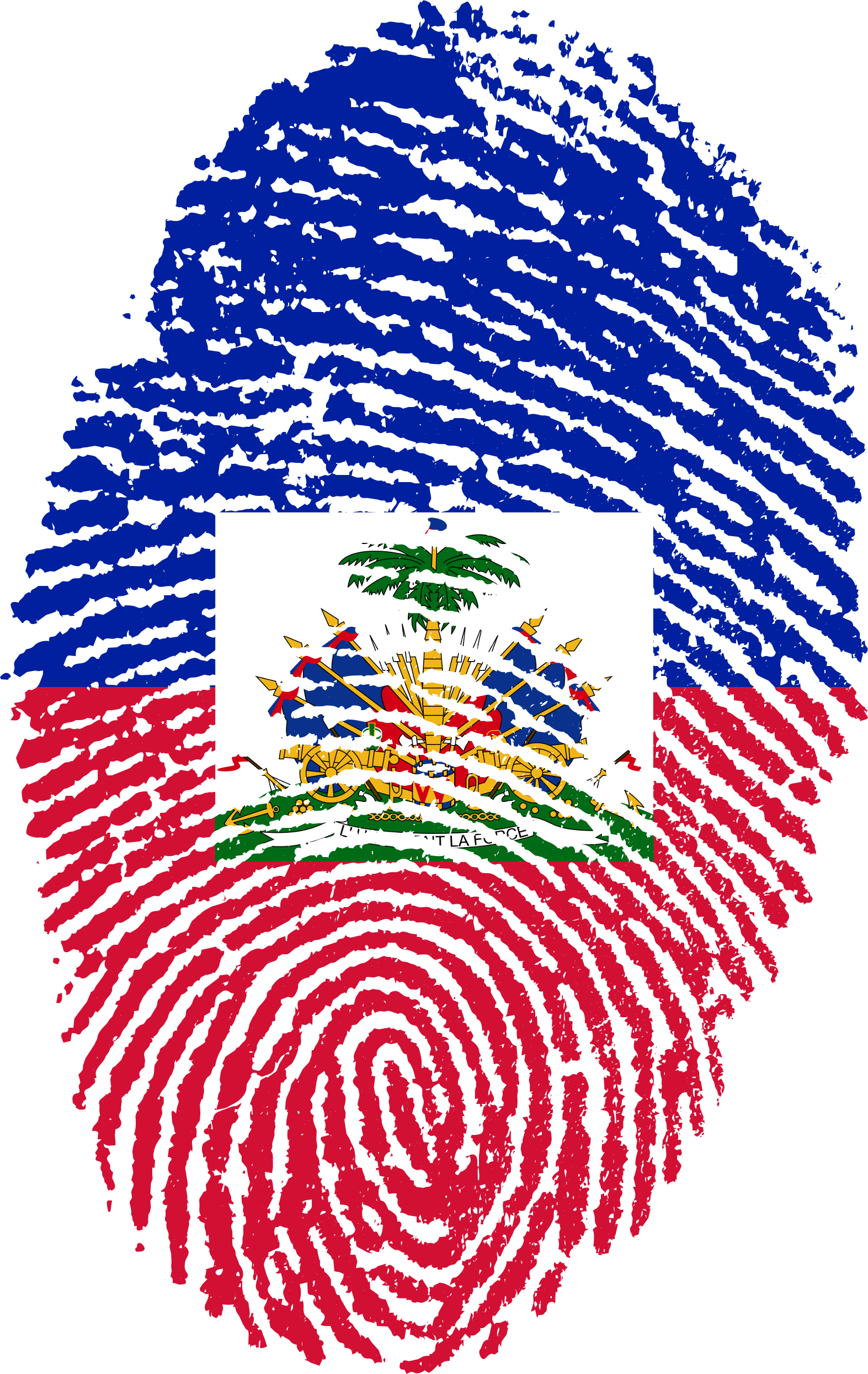 Haiti Is In My Dna You Can Take A Haitian Out Of Haiti But You Can T Take Haiti Out Of A Haitian Watercolor Map Map Poster Haiti