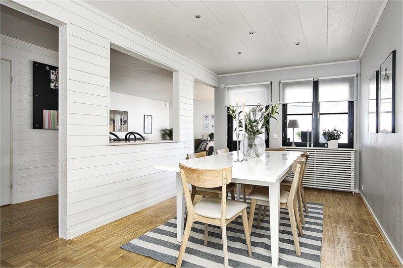 Backlöksvägen 117, Hässelby Norra Villastad, Stockholm - Fastighetsförmedlingen för dig som ska byta bostad