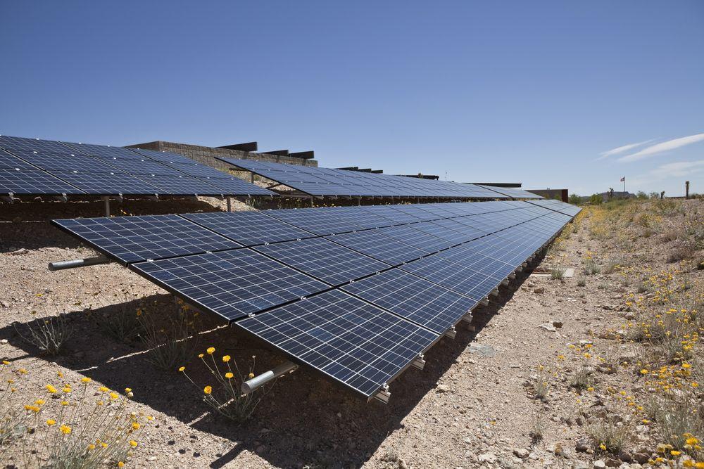 Pin On Solar Power Solar Energy Clean Energy