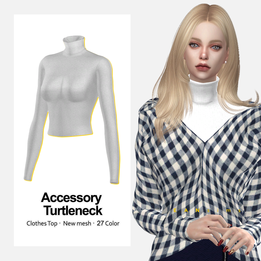 Pin on Sims 4 cc clothes