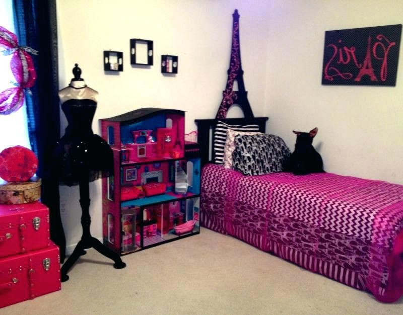 12 Years Old Bedroom Ideas Year Old Bedroom Ideas Photo 3 Of Bedroom Ideas For Year Wonderful 6 Year Old 12 Y Girl Bedroom Decor Girl Room Small Girls Bedrooms