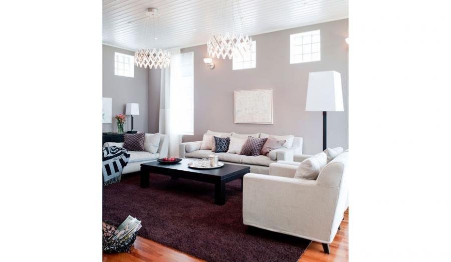 Sisustukset   TaloTalo   Rakentaminen   Remontointi   Sisustaminen   Suunnittelu   Saneeraus #sisustus #olohuone #decor #livingroom #talotalo