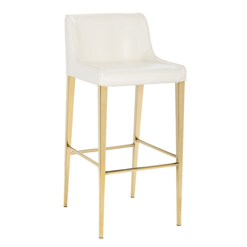 Bridgwater Bar Counter Stool With Images Bar Stools Counter Stools Home Bar Furniture