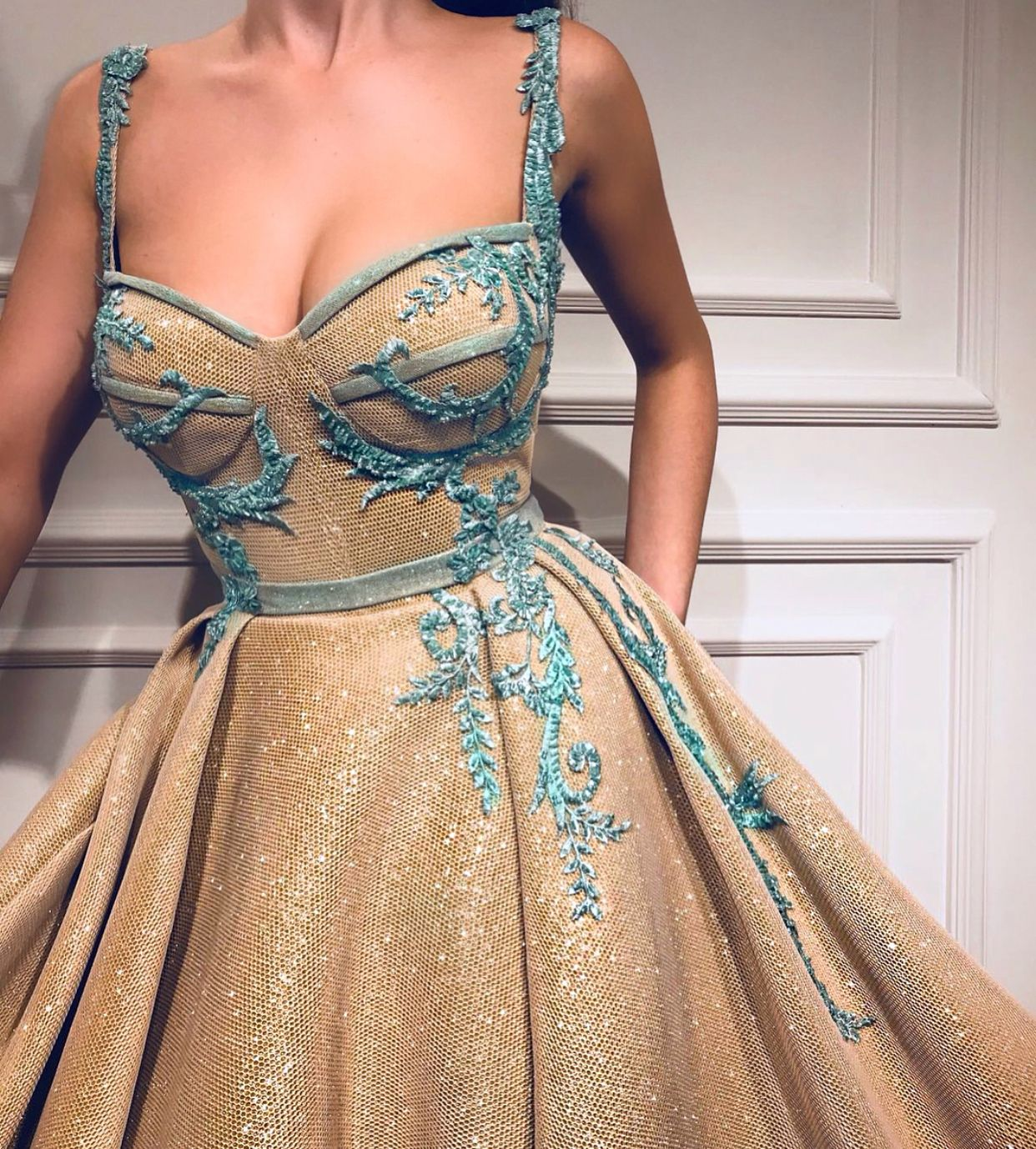 Pin by shamari crawford on female clothes inspo in pinterest