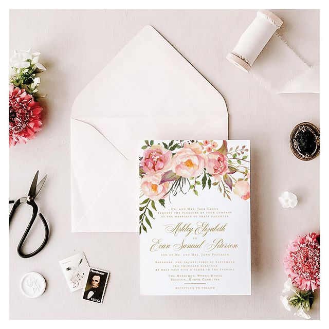 Wedding Invitation Wording Divorced Parents: Wedding RSVP Card Wording