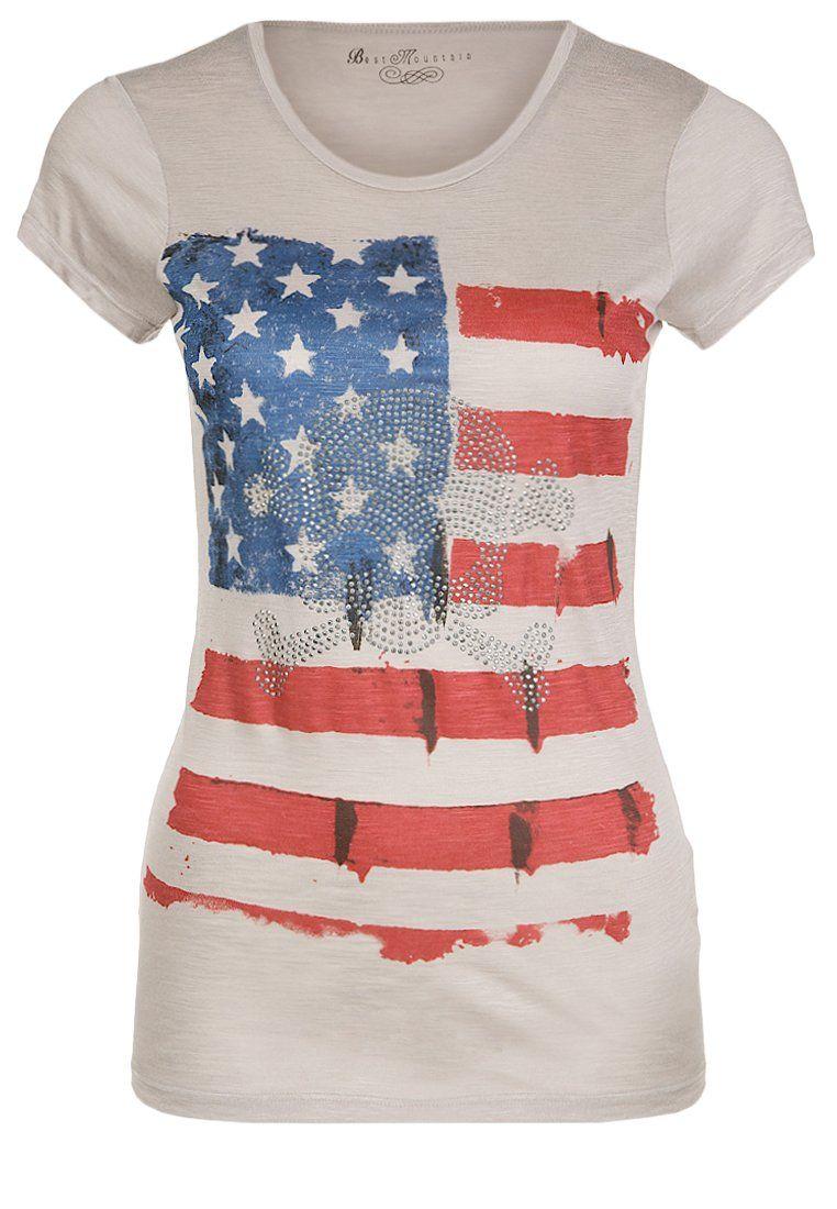 http://www.zalando.no/best-mountain-t-shirts-med-print-gra-b2521d04d-c11.html