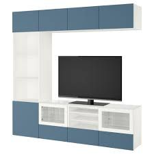 Tv Lift Meubel Ikea.Afbeeldingsresultaat Voor Tv Lift Meubel Ikea Tiya S Room Tv