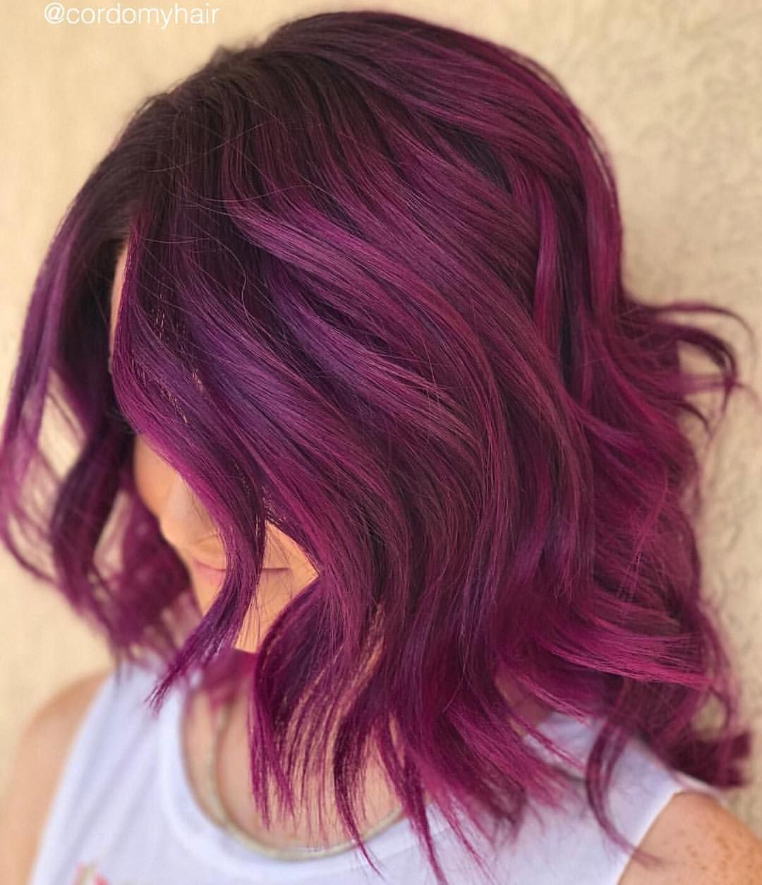 K likes comments hair makeup nails blogger