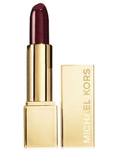 Vogue - Michael Kors lança coleção de cosméticos