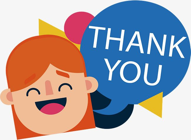 Smiling Girl Thanks Card Vector Png Thank You Thankyou Png Transparent Clipart Image And Psd File For Free Download Thanks Card Free Logo Cards They must be uploaded as png files, isolated. thankyou png transparent clipart