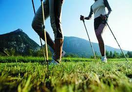 per i nostri clienti anche il : Nordic Walking  In Val Comino e sulle nostre montagne.Movimento,Nutrizione,Pensiero Positivo. Sempre con istruttrice qualificata esperta in percorsi outdoor e conoscitrice del territorio. Abbiamo  alcuni percorsi da fare di varia durata, lunghezza e difficoltà. Fatti rapire dai nostri paesaggi ....