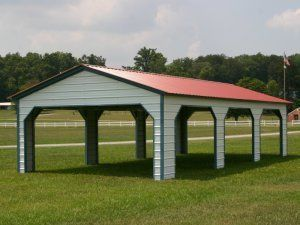 virginia carport prices for our steel and metal carports include delivery and free virginia pricing includes galvanized steel framimg with