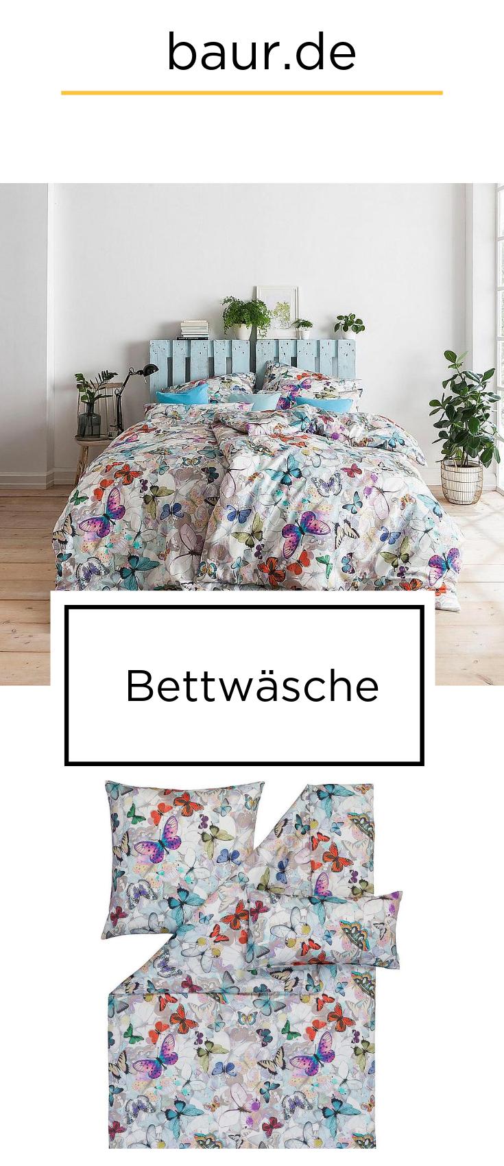 Bettwäsche Melissa Estella Auf Rechnung In 2019 Bettwäsche