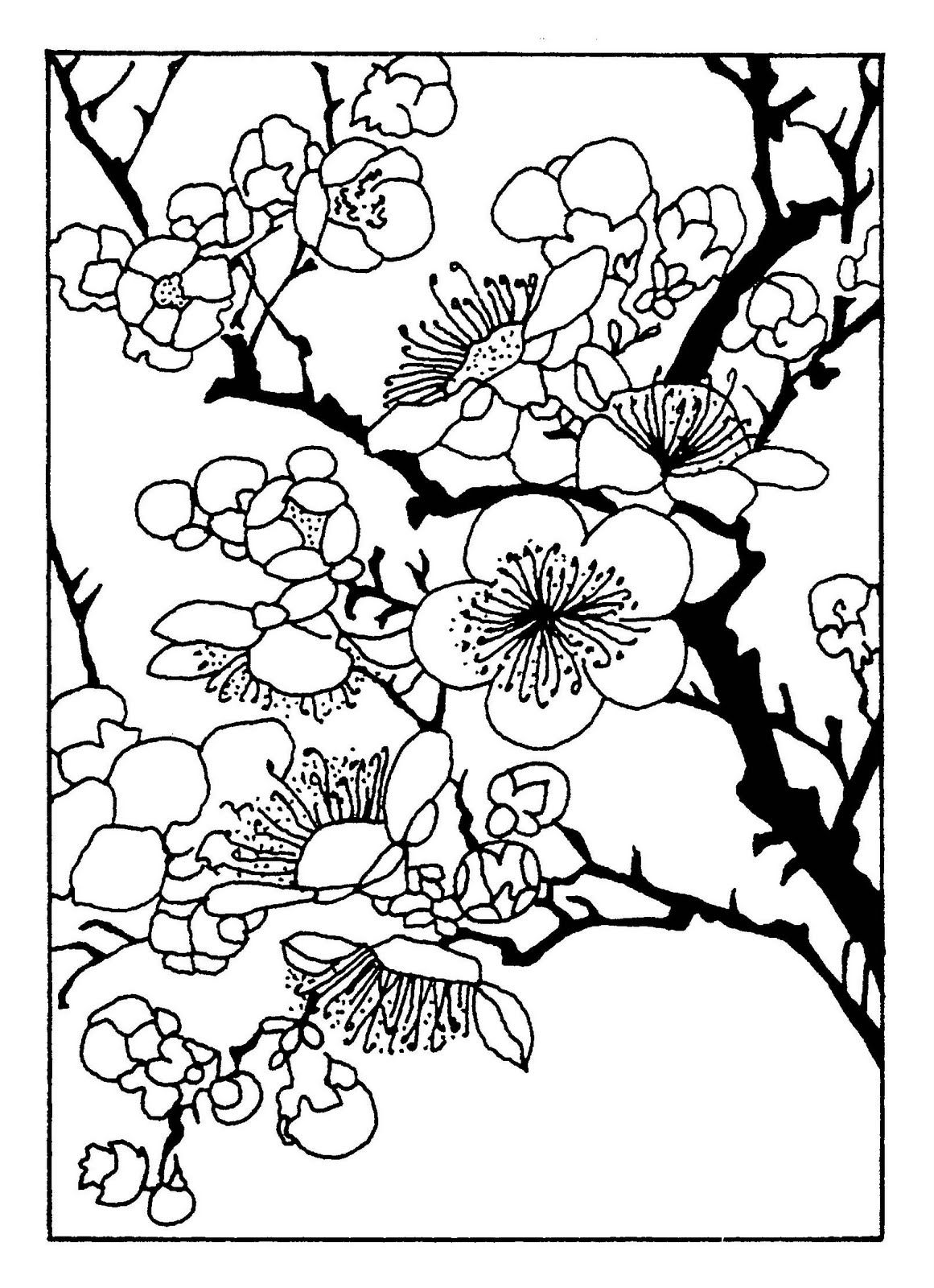 angels dover designs for coloring - Pesquisa do Google | FLORES ...