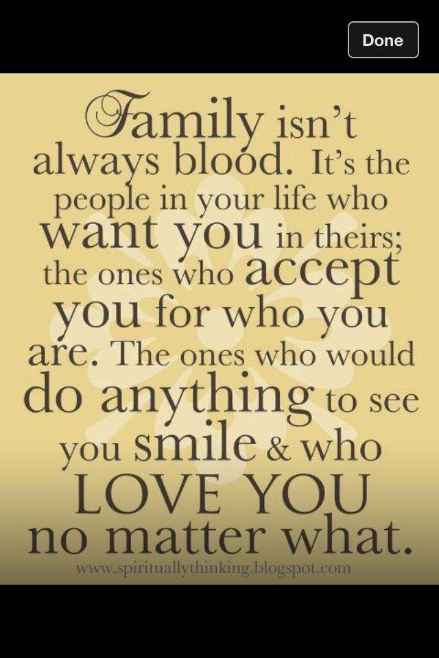 Love ..