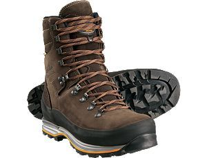 f91d95de421 Buy Brahma Boots Upto 20% Off with Amazon Coupon Codes. Here you can ...