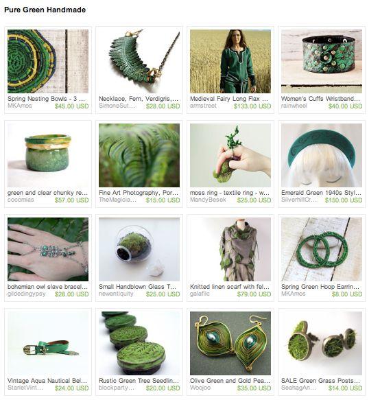 https://www.etsy.com/treasury/MjYzNDQwMjd8MjcyMTg5ODA5OQ/pure-green-handmade