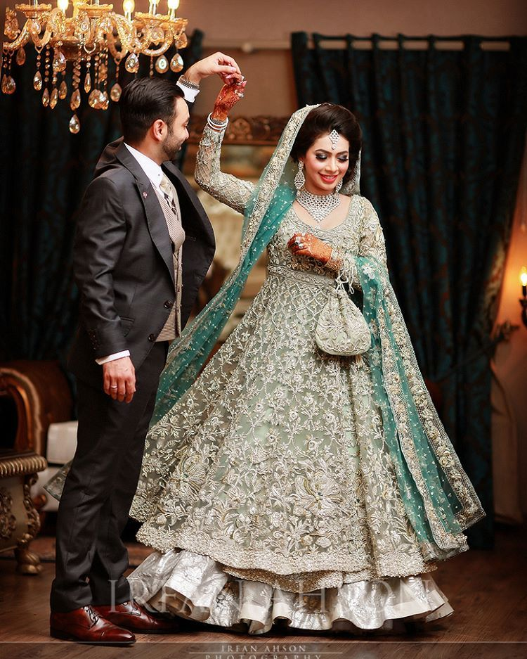 Fine Art Weddings-Irfan Ahson
