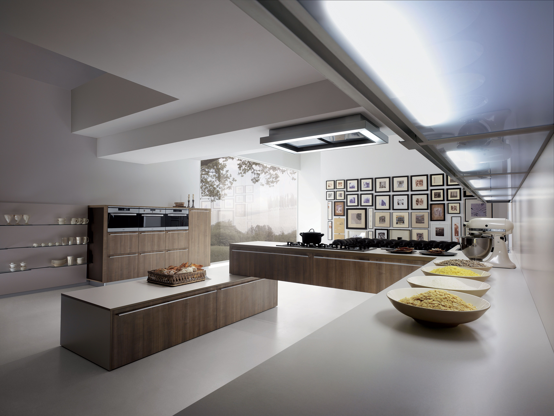cuisine miton cuisine 16 charente kitchens kitchen design rh pinterest com