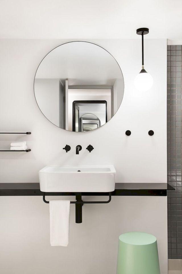 amazing bathroom sink ideas for 2018 minimalist bathroom on bathroom renovation ideas nz id=12758