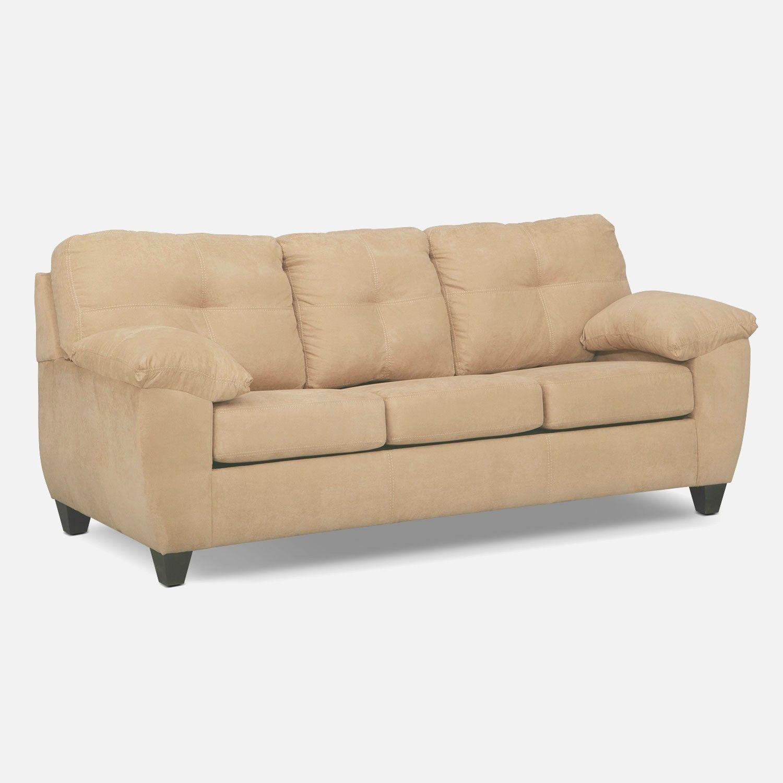 Prime Jennifer Convertibles Sofa Bed Jennifer Convertible Sofa Home Remodeling Inspirations Basidirectenergyitoicom