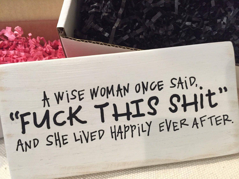 As friend fuck gift wife