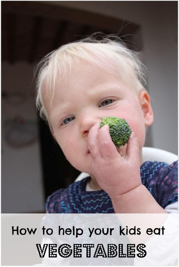 how to help children eat vegetables pinterest child parents and