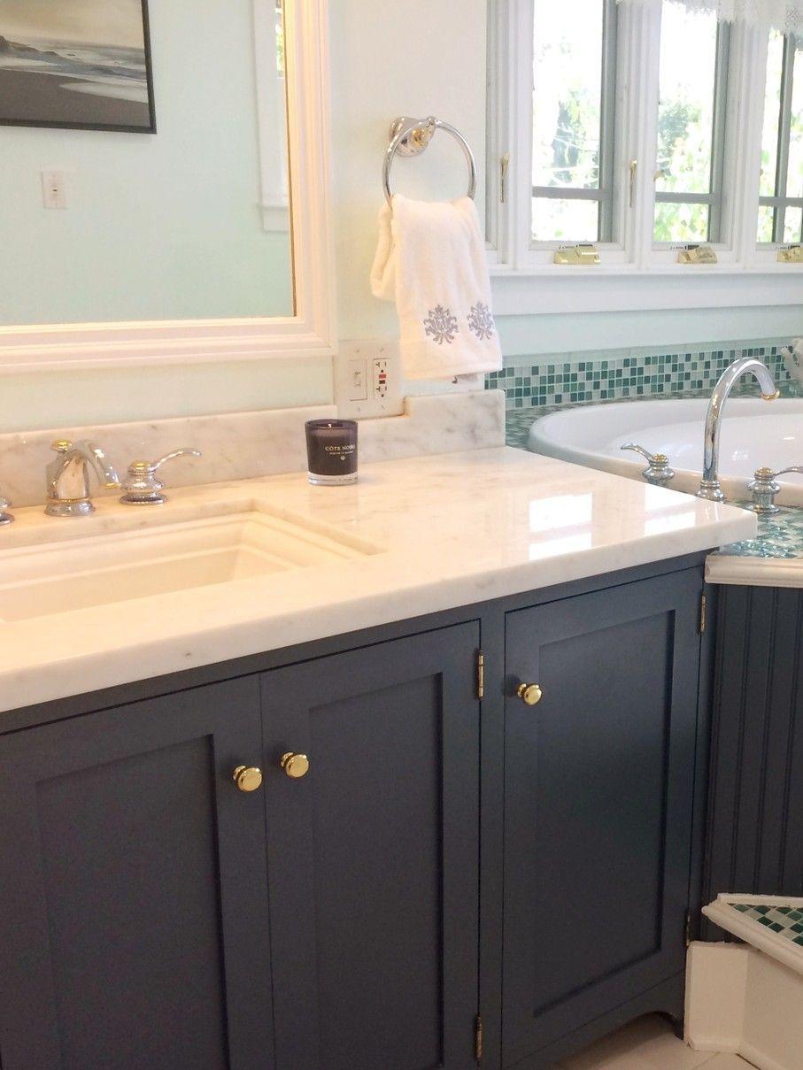 45 romantic bedroom colors colour palettes bathroom