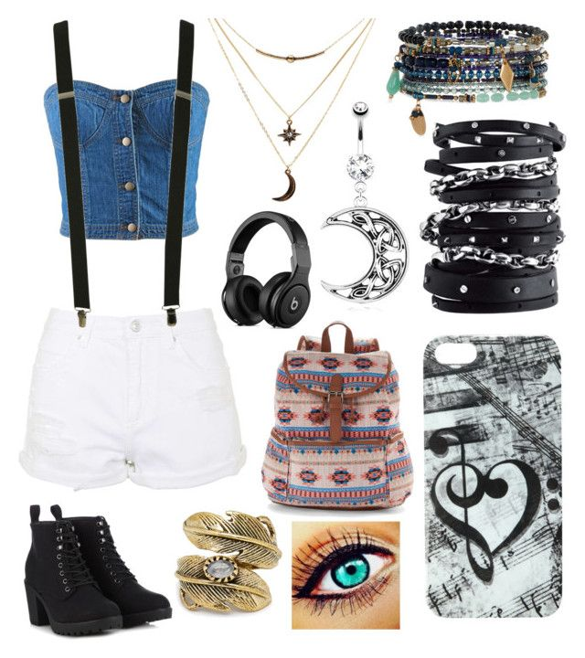 """""""Chill Lovely"""" by sacredwitchfox ❤ liked on Polyvore featuring art"""