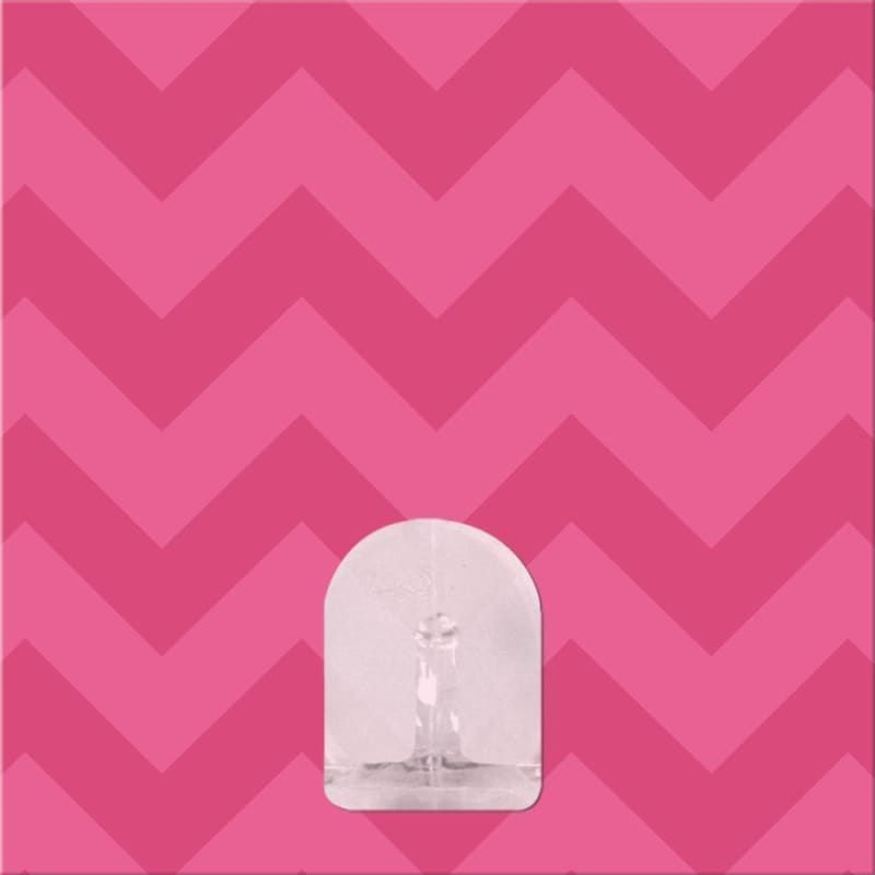 York Wallcoverings RMK2213HK RoomMates Pink Chevron Magic Hook Pink Home Decor Wallpaper Hooks #pinkchevronwallpaper York Wallcoverings RMK2213HK RoomMates Pink Chevron Magic Hook Pink Home Decor Wallpaper Hooks #pinkchevronwallpaper York Wallcoverings RMK2213HK RoomMates Pink Chevron Magic Hook Pink Home Decor Wallpaper Hooks #pinkchevronwallpaper York Wallcoverings RMK2213HK RoomMates Pink Chevron Magic Hook Pink Home Decor Wallpaper Hooks #pinkchevronwallpaper