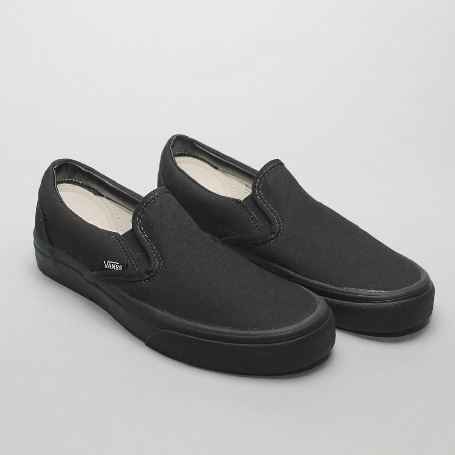VANS Slip on preto classic | Sapatos, Sapatos vans, Tenis