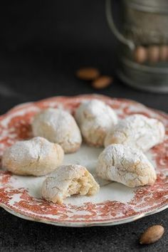Photo of Paste di mandorla siciliani ricetta facile e veloce, pronti in 5