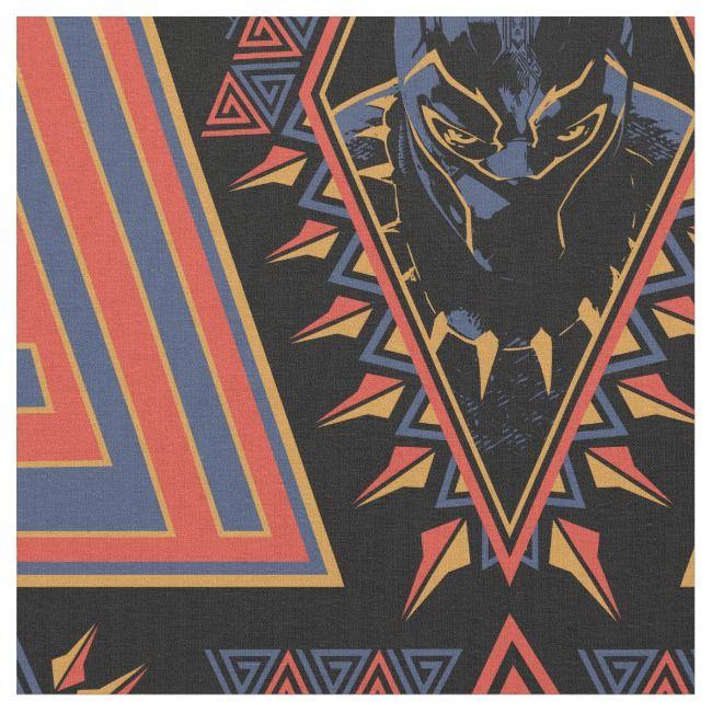 NEW /& OFFICIAL! Nakia /& Okoye Traingles/' T-Shirt Black Panther /'T/'Challa