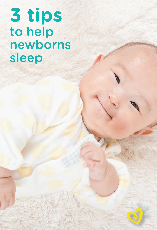 Pin On Baby Sleep