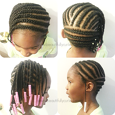braid hair styles beautifully curled embracing the and care of 2044